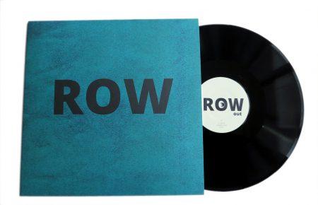 row-sleeve_makiphon003