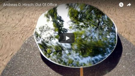 YT_OutOfOffice