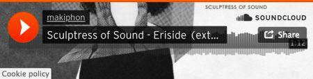 eriside_scloud