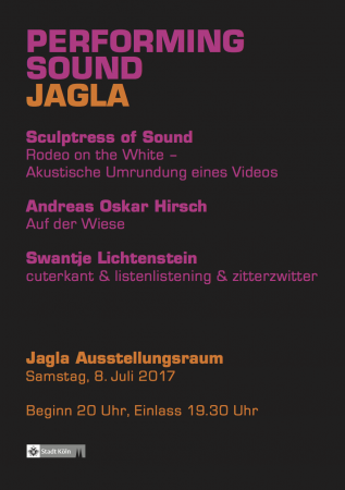 jagla_Sound