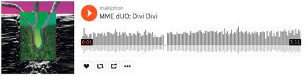 mme_duo_soundcloud_divi_divi