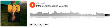 mme_duo_soundcloud_mouches_volantes