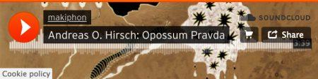 opossum_pravda_scloud