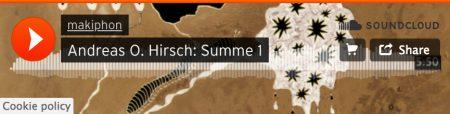 summe_1_scloud